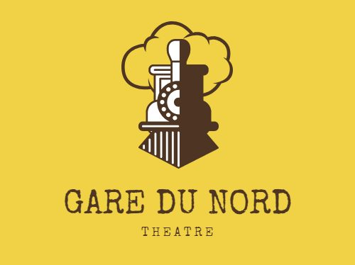 Gare Du Nord Theatre Group